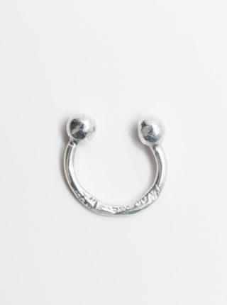 CIRCLE x CIRCLE Ring (S)