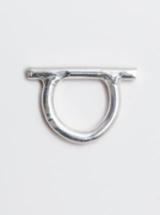 BAR Ring (B)